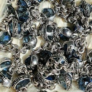 Premier Designs Heaven Sent Necklace